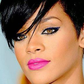 4 Super secretos del Maquillaje