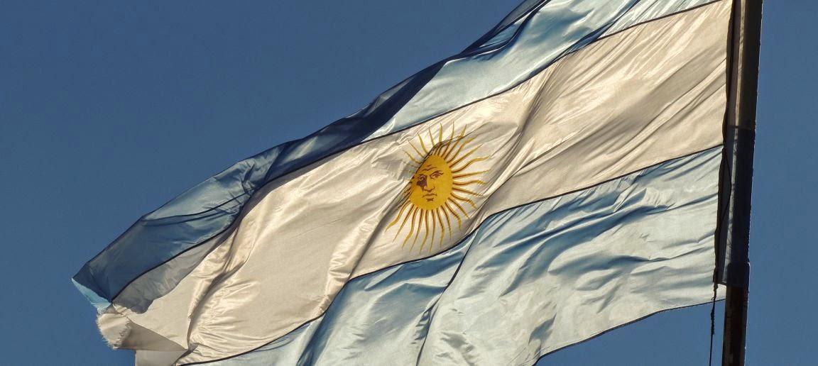 Derecho patrio argentino