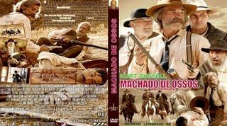 MACHADO DE OSSOS
