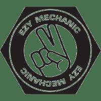 Ezy Mechanic
