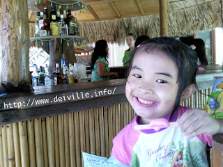 DIY Travel Guide to El Canonero Diving Beach Resort at Puerto Galera 1