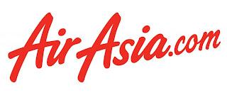 Air Asia Reviews