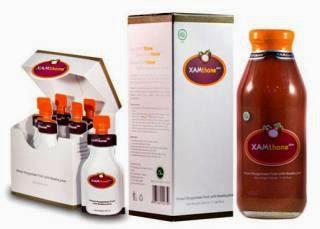Obat Herbal Susah Buang Air Besar (BAB)