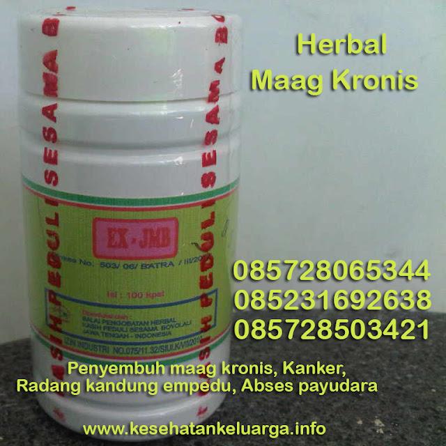 Herbal maag kronis 085231692638 atau 085728065344 atau 085728503421 JMB keluargasehat