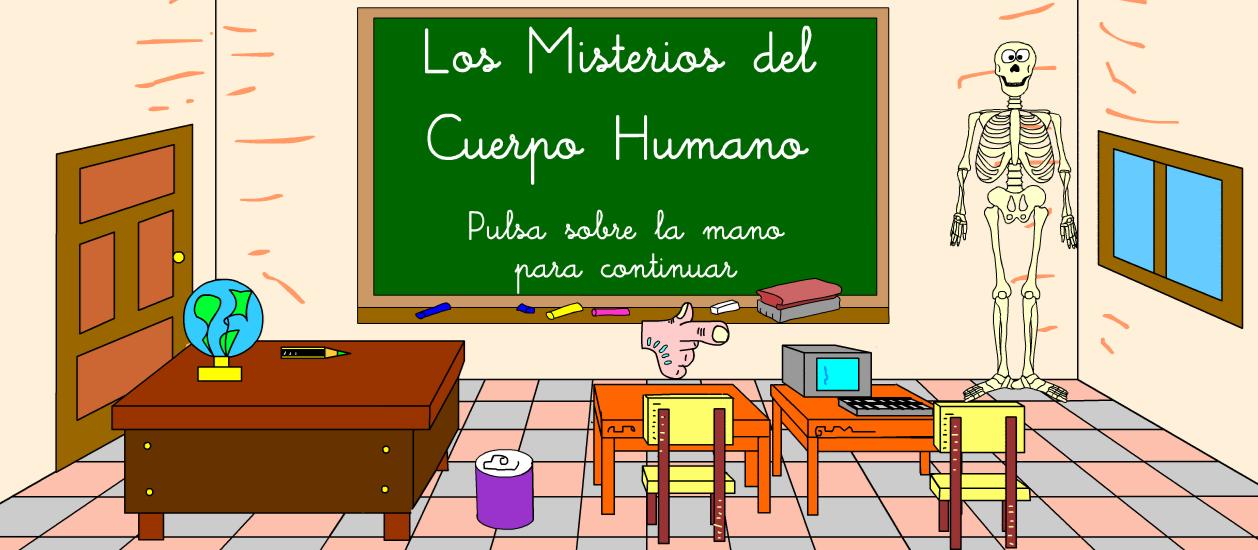 http://ares.cnice.mec.es/edufisica/a/00/index.html