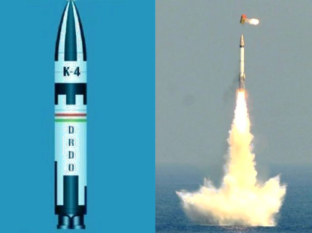idn take the deadly missile race indian defence news
