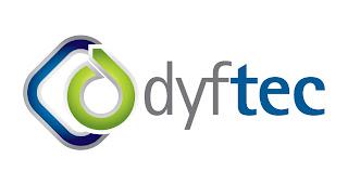 Dyftec