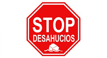 STOP DESAHUCIOS