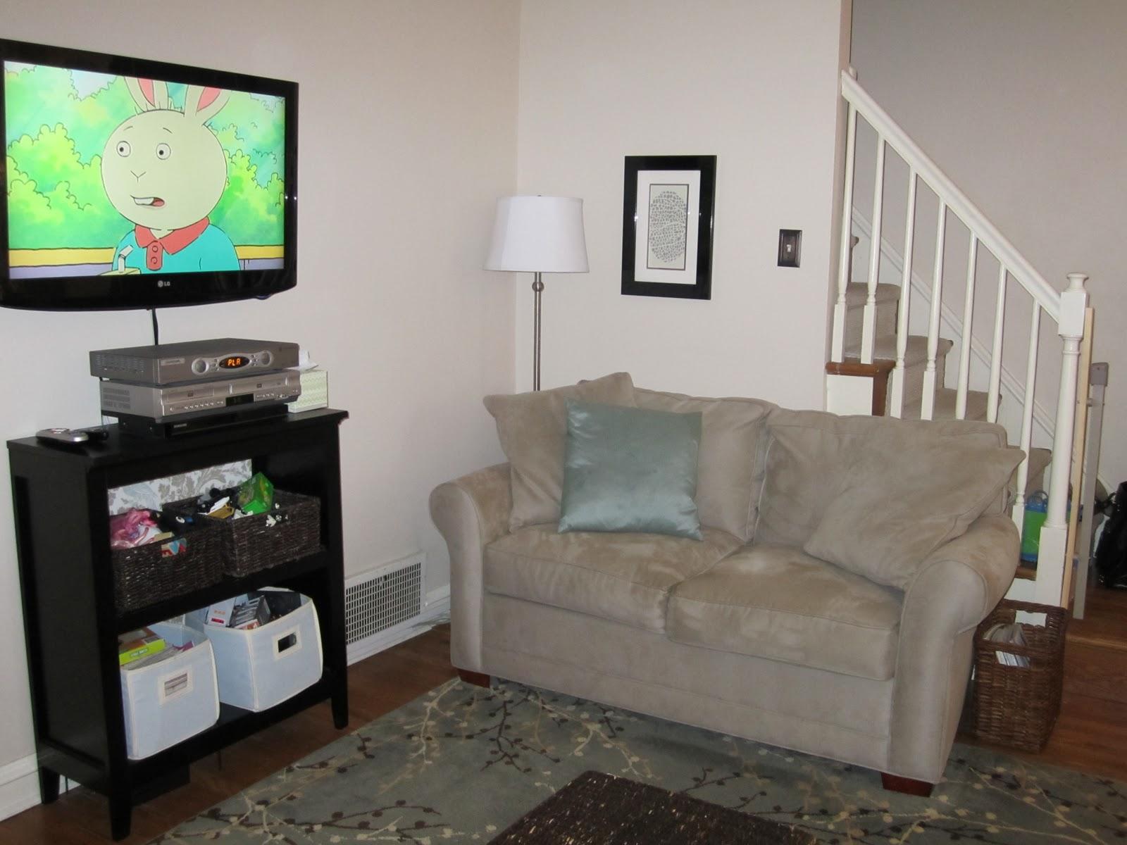 raymour and flanigan living room sets via