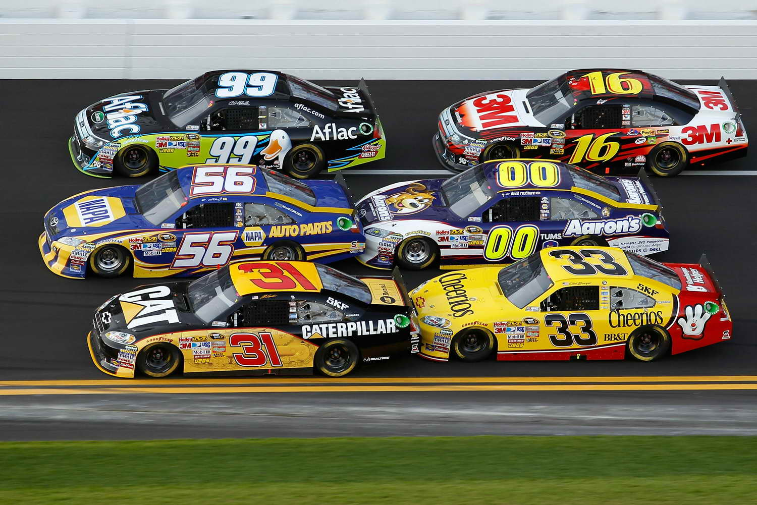 nascar-bits-and-pieces...