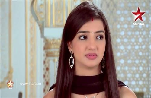 Loveleen Kaur Sasan As Paridhi In Saath Nibhaana Saathiya Tv Serial
