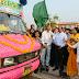 राजस्थान में मतदाता जागरूकता कार्यक्रम एक मिसाल-उप चुनाव आयुक्त