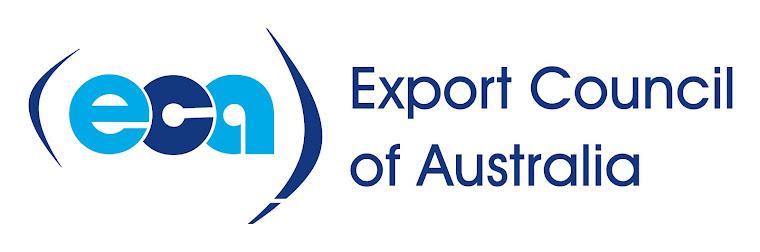 Australian Export Forum