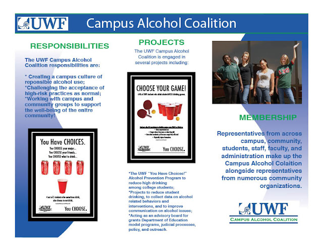 alcohol on campus essay Alcohol abuse, bullying and hazing, high population density, and academic stressors are all predictive of violence—and all are ubiquitous on college campuses guns and alcohol don't mix thirty-one percent of college students meet the dsm-iv criteria for alcohol abuse, and alcohol is used in 95 percent of violent crimes, 90 percent of rapes, and.