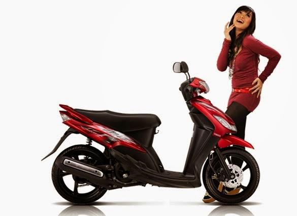 Harga Sewa Motor Matic Semarang, Rental Motor, Rental Motor Semarang, Sewa Motor, Sewa Motor Semarang, Rental Motor Murah Semarang, Sewa Motor Murah Semarang,