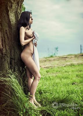 fotografia aktu,akt foto, polskie dziewczyny, istudio, igrok, polskie modelki nago w ujeciu aktu, moda, studio
