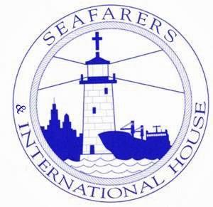 Seafarers & International House