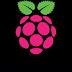 Primi passi dopo l'avvio di Raspberry Pi