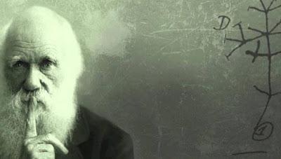 Οι 10 πιο επαναστατικές θεωρίες όλων των εποχών!