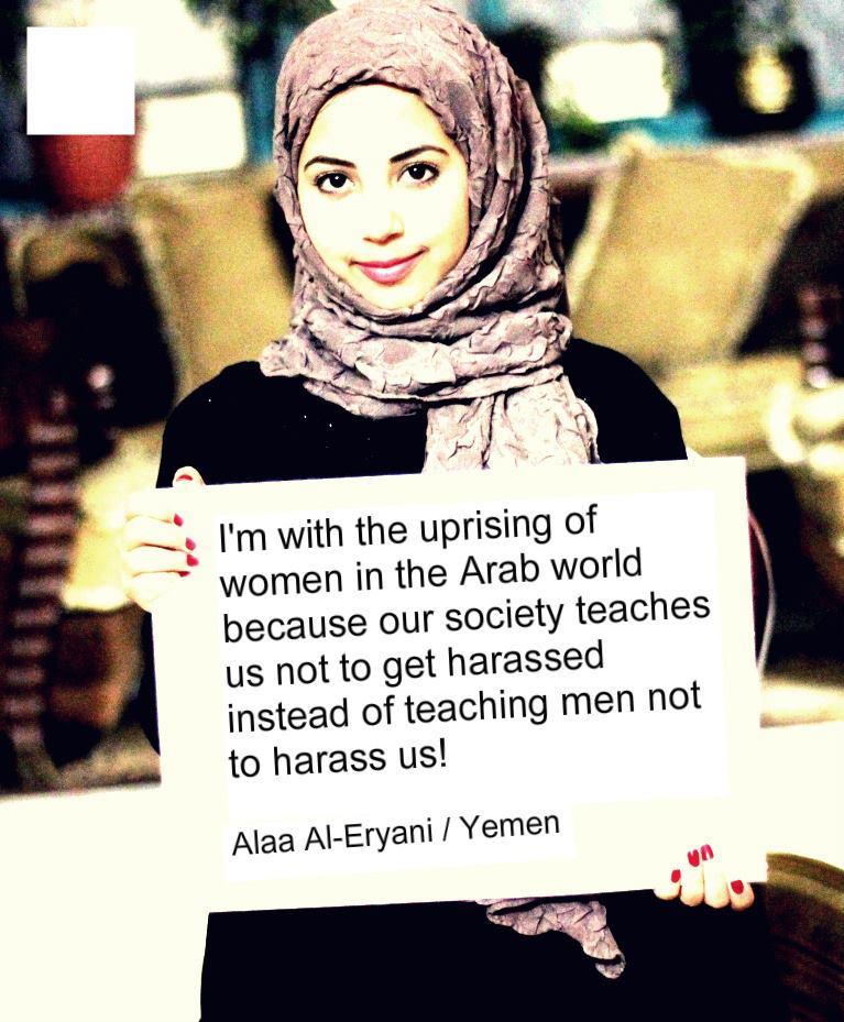 arab feminism 1900 2004 2016 1865 2011 arab feminism qasim amin: founder of arab feminism the name of qasim amin (1865-1908) is firmly linked with the movement for women's.