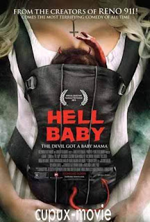 Hell Baby (2012) WEBRip cupux-movie.com