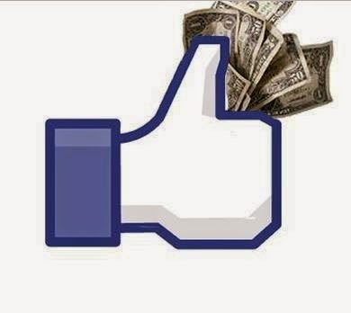 Cara Sukses Bisnis di Facebook Untuk Pemula