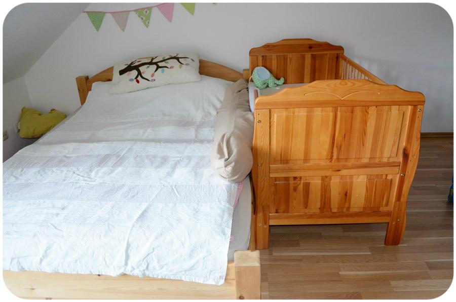 punkelmunkel juli 2014. Black Bedroom Furniture Sets. Home Design Ideas