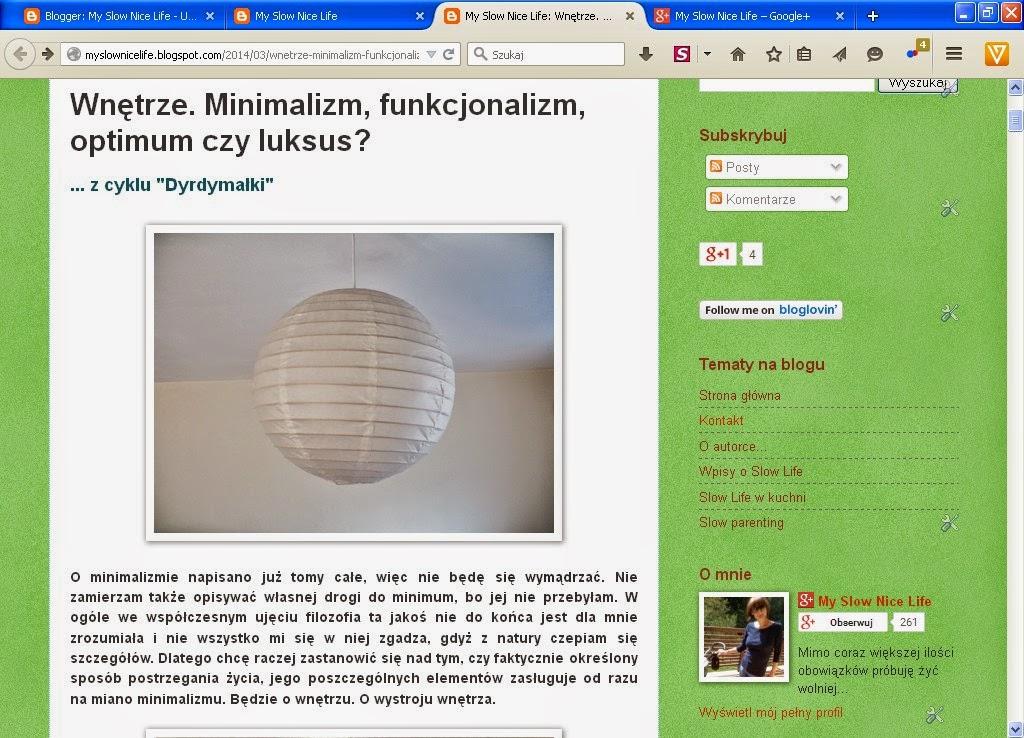 http://myslownicelife.blogspot.com/2014/03/wnetrze-minimalizm-funkcjonalizm.html