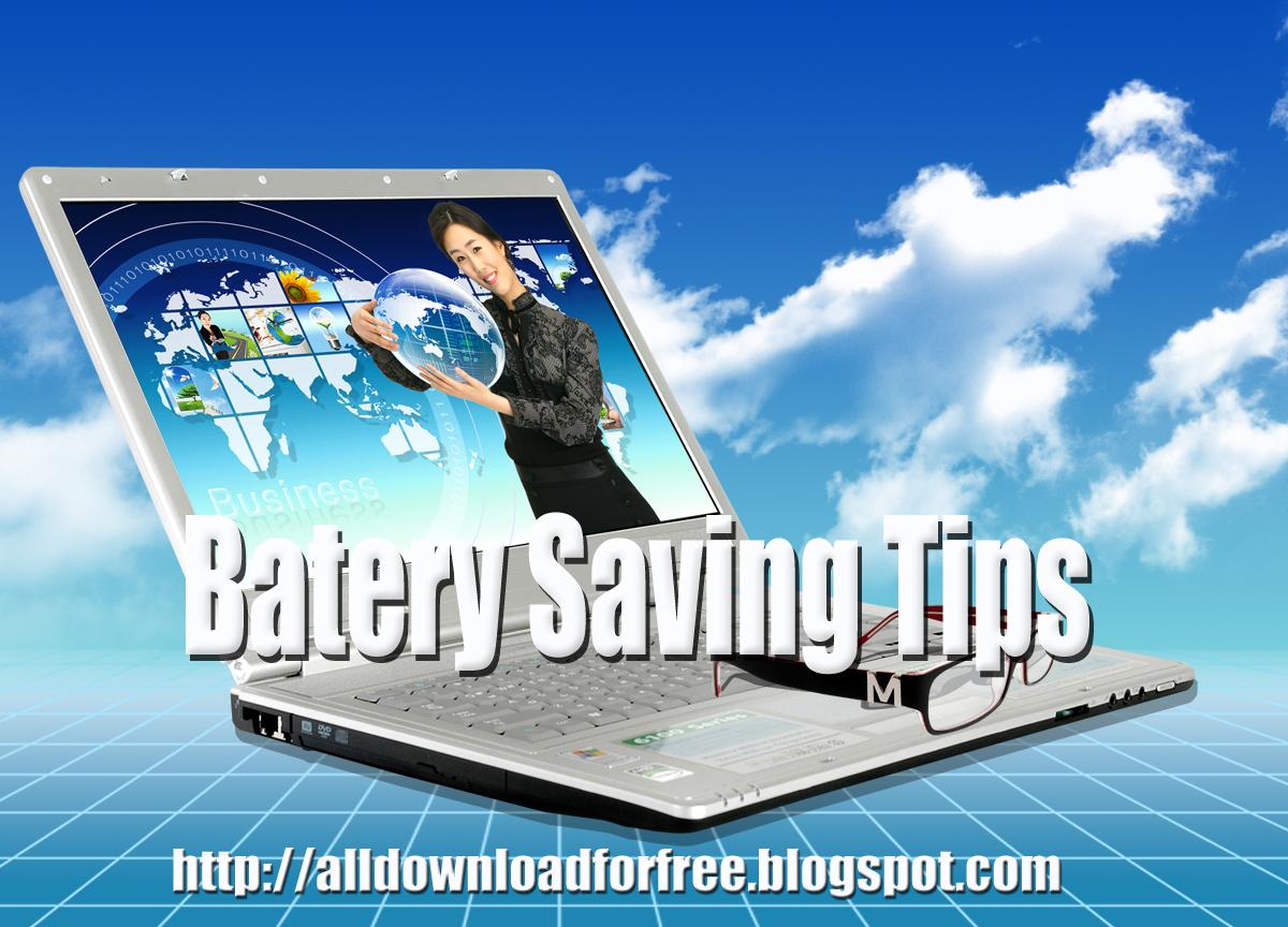 http://2.bp.blogspot.com/-2dg-Kykd6n8/T76Kr05Z88I/AAAAAAAAAfY/TYMLUqLxqs0/s1600/saving+batery.jpg