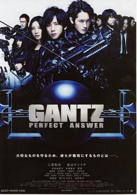 Film Terbaik | Asia | Box Office | Action | Laga | Komedi | Horror