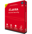 avira.internet.security