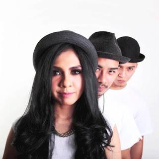 Nukilan - Aduh Neng MP3