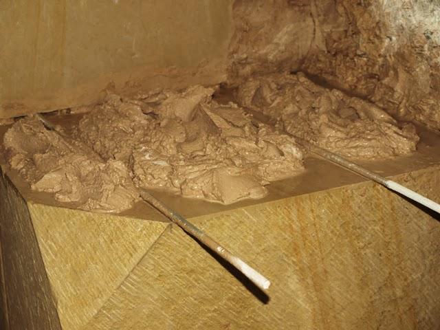 los morteros de cal hidrulica natural nhl pueden ofrecernos muchsimas en la construccin y restauracin de edificios