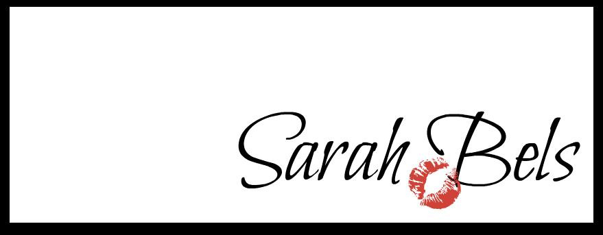 Sarah Bels