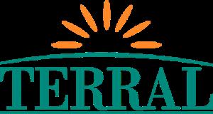 Terral - Produtos para Jardinagem