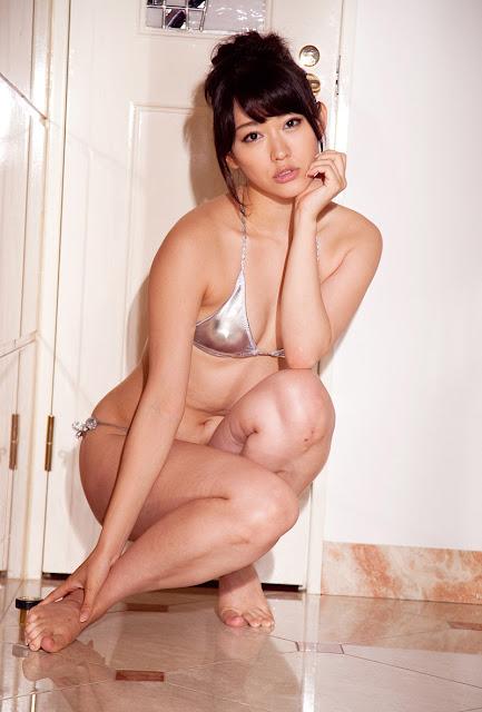 Nishino Shou 西野翔 Photos 19