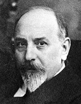 luigi pirandello Luigi pirandello (italian:  agrigento 28 june 1867 - rome 10 december 1936) was an italian dramatist, novelist, poet and short story writer whose greatest contributions were his plays[1.