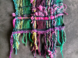 Loom and Arty