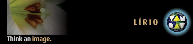 lirio van ray