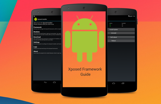 android-xposed-framework-guide.png