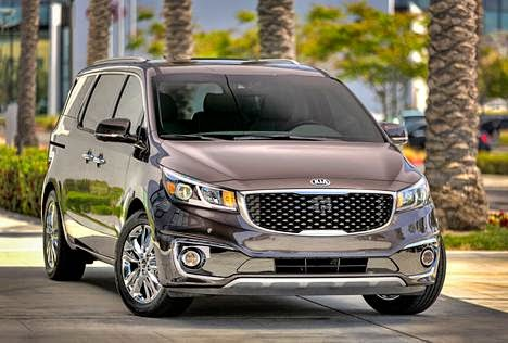 cars review and re multi designed sedona kia newly purpose vehicle pin