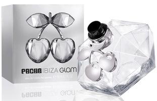 Pachá Ibiza Glam by Pachá Ibiza