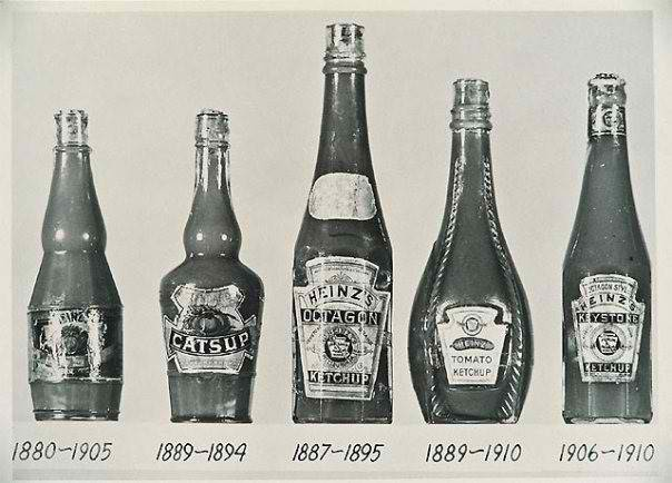 Old fashioned coca cola bottles 25
