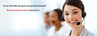 Jasa Pembuatan Website Probolinggo