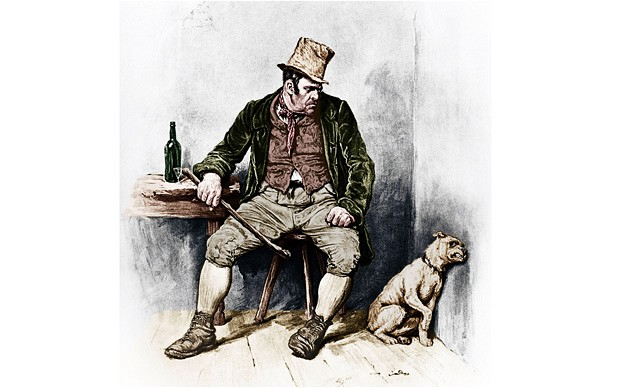 major characters in oliver twist by charles dickens Read our summary of oliver twist on the contemporary literary paradigm regards the novel oliver twist written by charles dickens buy similar papers online.
