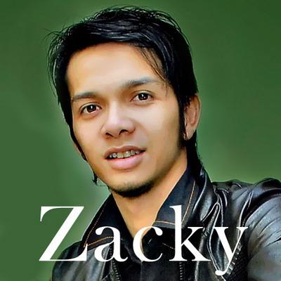 jZacky - Tempat Yang Abadi