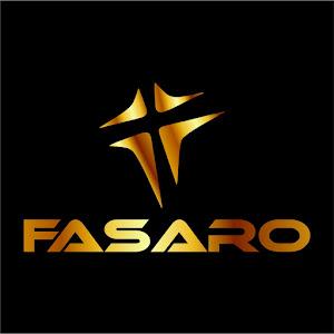 Instagran : @FasaroOficial