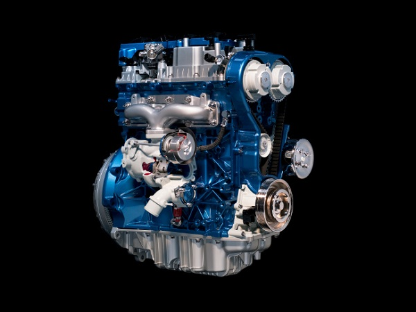 Estos son los mejores motores del mundo