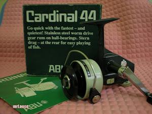 Abu Cardinal 44 ( 1200 ) NoS
