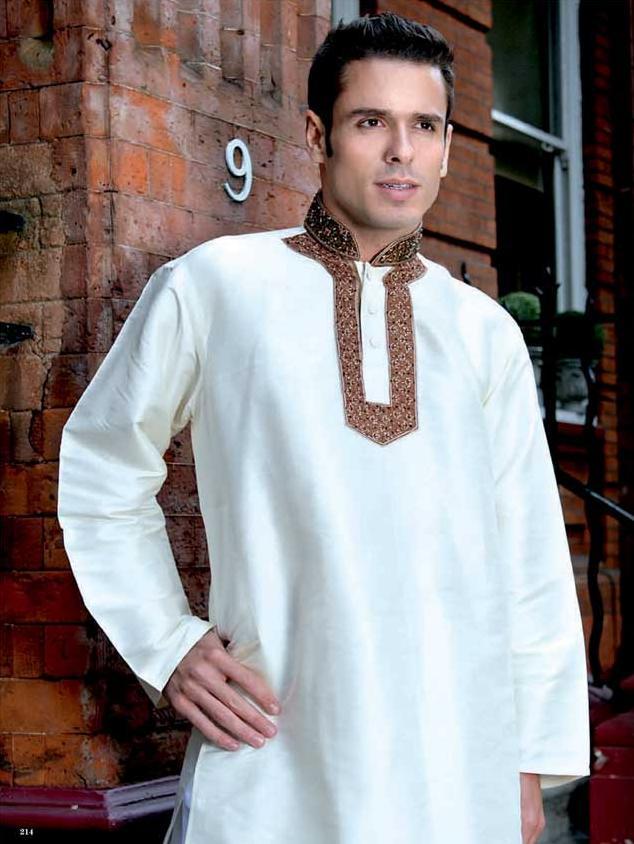 Top 101 Reviews Punjabi Kurta Pajama For Men Kurta